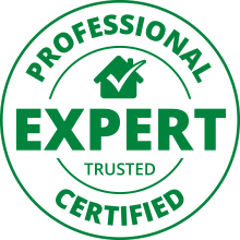 professional experts in lawn care